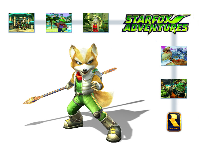 starfox wallpaper. Downloads from starwing HQ